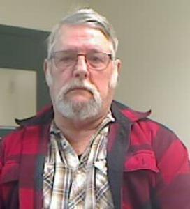 Bruce E Cannon a registered Sexual Offender or Predator of Florida