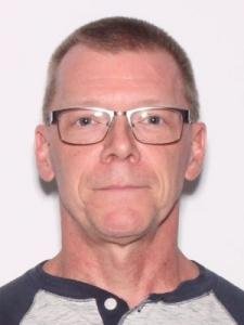 Peter W Blanchard a registered Sexual Offender or Predator of Florida