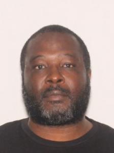 Aurelius Jermaine White a registered Sexual Offender or Predator of Florida