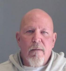 Clayton Eugene Austin a registered Sexual Offender or Predator of Florida