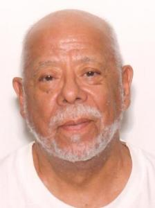 Manuel Alicea Jr a registered Sexual Offender or Predator of Florida