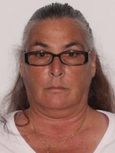 Brenda Lee Young a registered Sexual Offender or Predator of Florida