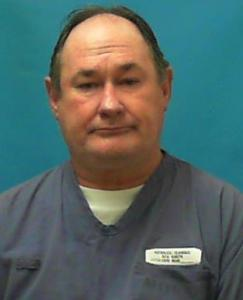 Clarence Lee Reynolds a registered Sexual Offender or Predator of Florida