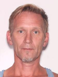 Reign Alan Blombergh a registered Sexual Offender or Predator of Florida