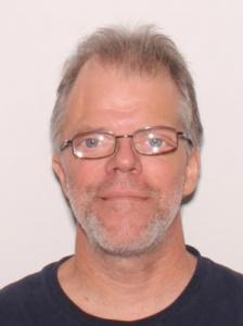 Matthew Gordon Koepke a registered Sexual Offender or Predator of Florida