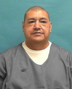 Ronald Garcia a registered Sexual Offender or Predator of Florida
