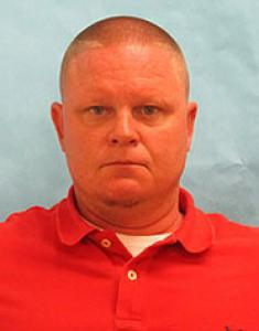 David Brown a registered Sexual Offender or Predator of Florida