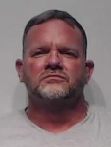 Sean Carlson Albury a registered Sexual Offender or Predator of Florida