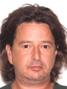 Donald Moore Peterson Jr a registered Sexual Offender or Predator of Florida