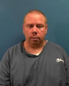 Jimmy Dale Miller a registered Sexual Offender or Predator of Florida