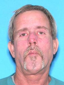 Earl K Appin Jr a registered Sexual Offender or Predator of Florida