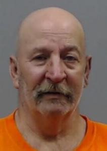 Harvey Eugene Capps a registered Sexual Offender or Predator of Florida