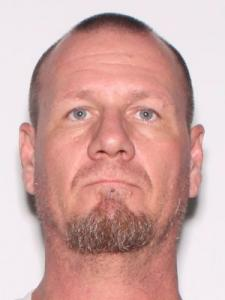 Francis Ray Kirkpatrick a registered Sexual Offender or Predator of Florida