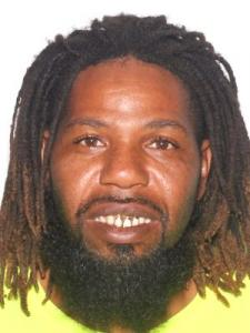 Ronnie J Austin a registered Sexual Offender or Predator of Florida