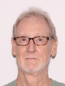 Michael John Elliott a registered Sexual Offender or Predator of Florida