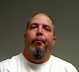 Richard Albert Rodriguez Jr a registered Sexual Offender or Predator of Florida