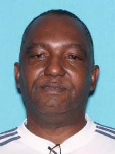 Gary Edward Flanders a registered Sexual Offender or Predator of Florida