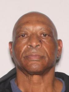 Gregory Lavelle Andrews a registered Sexual Offender or Predator of Florida