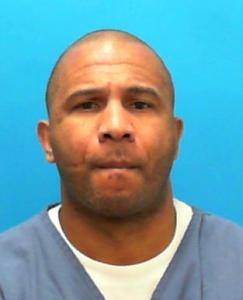Eric Pompey a registered Sexual Offender or Predator of Florida