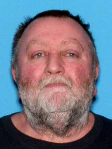 Michael Wayne Green a registered Sexual Offender or Predator of Florida