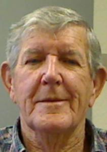 William Norris a registered Sex or Violent Offender of Indiana