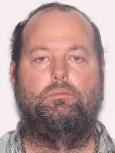 Gary W Burton a registered Sexual Offender or Predator of Florida