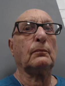 Donald Watrous a registered Sexual Offender or Predator of Florida