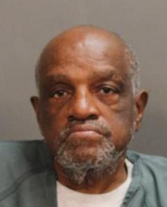 Jerome L Jerry a registered Sexual Offender or Predator of Florida