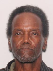 Dwain Eddie Dority a registered Sexual Offender or Predator of Florida