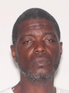 Larry Adams II a registered Sexual Offender or Predator of Florida