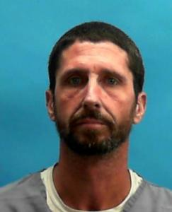 Danny Emery Cox a registered Sexual Offender or Predator of Florida