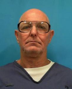 Rex Thomas Williams a registered Sexual Offender or Predator of Florida