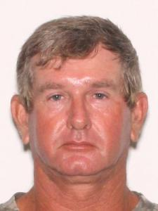 Terry Eugene Hensley a registered Sexual Offender or Predator of Florida