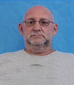 David Alan Bookheimer a registered Sexual Offender or Predator of Florida