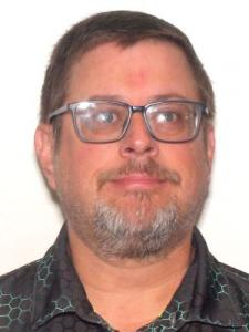 Michael D Jacobs a registered Sexual Offender or Predator of Florida