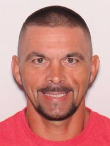 Wade Barresse a registered Sexual Offender or Predator of Florida