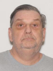 John Howard Morris a registered Sexual Offender or Predator of Florida