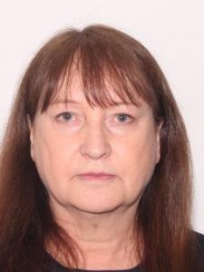 Jackie Merle Bollinger a registered Sexual Offender or Predator of Florida