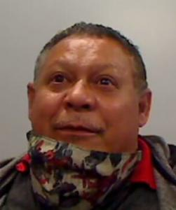 Roberto Badillo a registered Sexual Offender or Predator of Florida