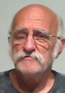 David Eddy a registered Sexual Offender or Predator of Florida