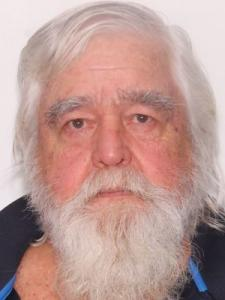 Roy L Mcduffie a registered Sexual Offender or Predator of Florida