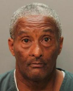 Reginald Timothy Smith a registered Sexual Offender or Predator of Florida