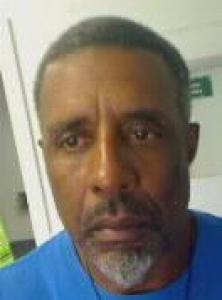 Mark Anthony Bannister a registered Sexual Offender or Predator of Florida