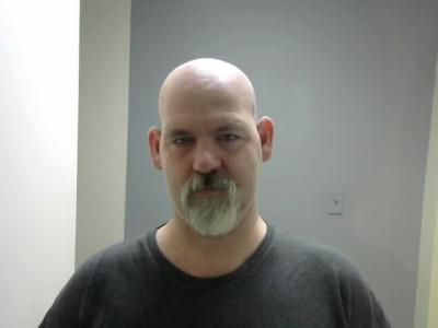 Dennis William Sheffield Jr a registered Sexual Offender or Predator of Florida