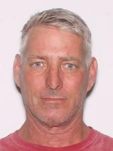Johnny Randall Anderson II a registered Sexual Offender or Predator of Florida