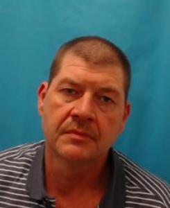 Robert Brown a registered Sexual Offender or Predator of Florida