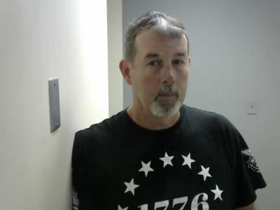 Kevin Charles Hunt a registered Sexual Offender or Predator of Florida