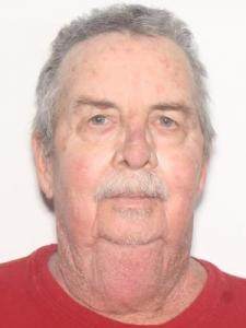 Marc R Unger a registered Sexual Offender or Predator of Florida