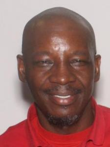 Allen Grice a registered Sexual Offender or Predator of Florida