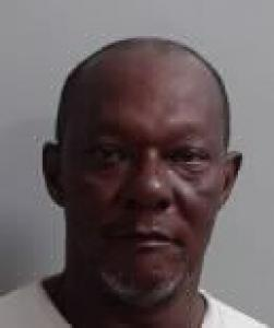 Christopher Dean Manning a registered Sexual Offender or Predator of Florida